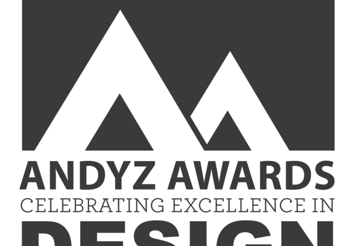 2017 ANDYZ Awards