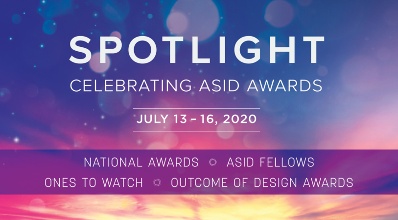 Spotlight: Celebrating ASID Awards